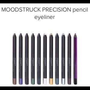 NEW Younique Moodstruck Precision Eyeliner Pencil